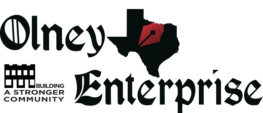 Olney Enterprise Logo