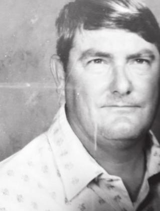 Obituary: Raymond Wayne Reid