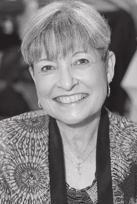 Norma Ruth Pringle Jones