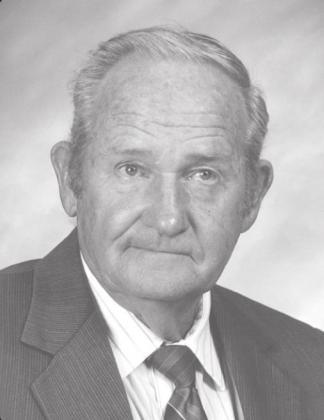 Obituary: Frank E. Butler, Jr.