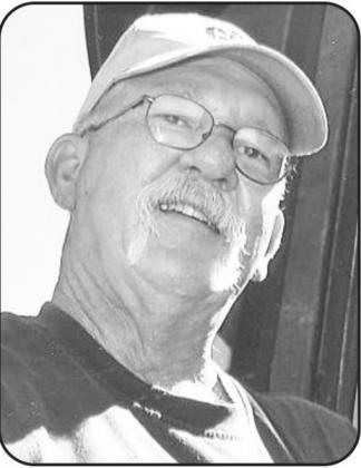 Ernest Hunt, Jr.