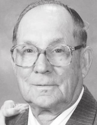 Herbert H. Koester
