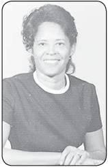 Lee Ester Bennett