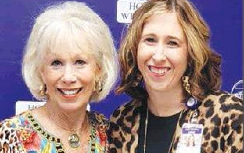 The Hospice of Wichita Falls announces the 2019