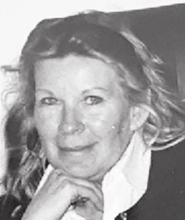 Obituary: Cheryl York Soneson