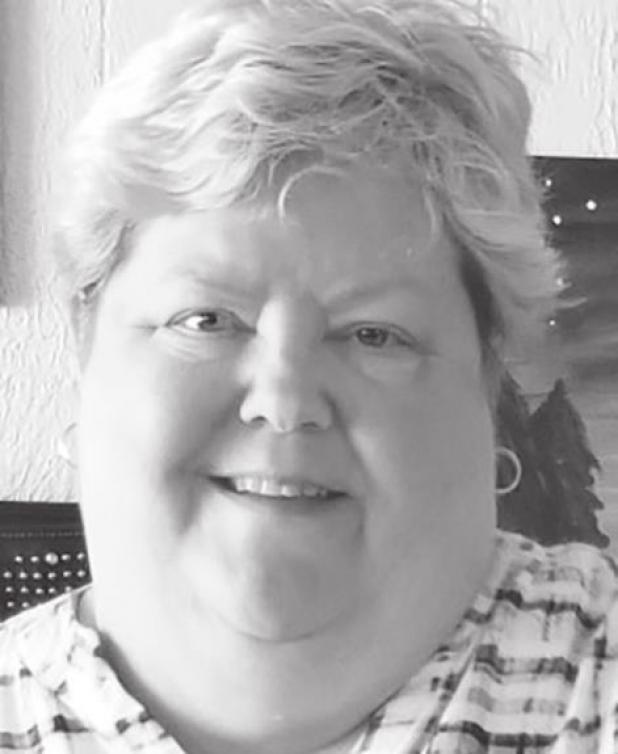 Cheryl Mathis Solomon