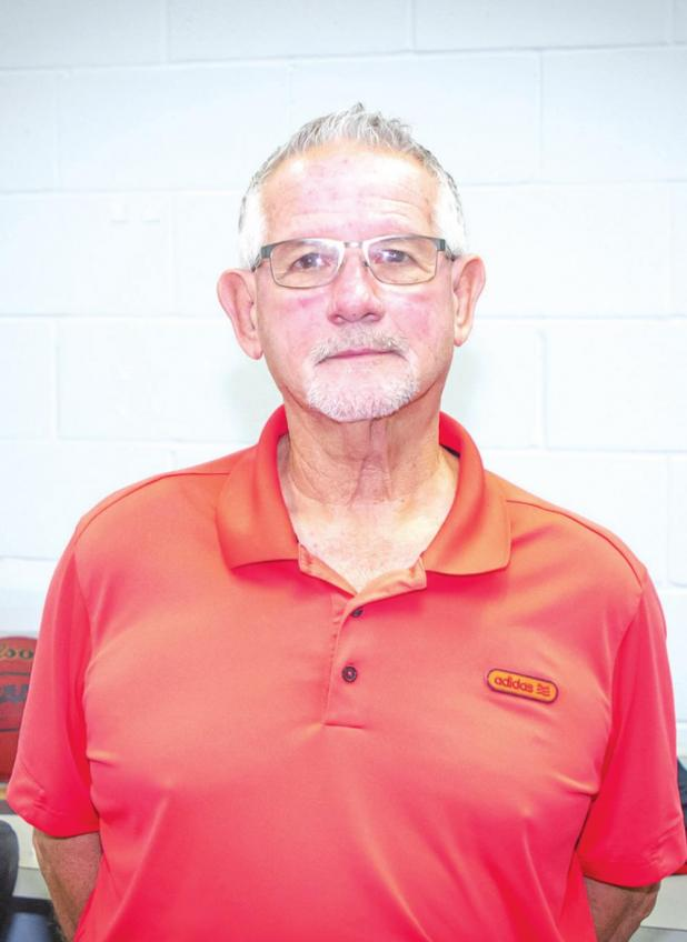 Experienced Coach Brought in to Head Olney ISD Varsity Volleyball
