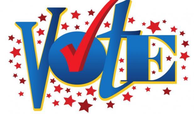 Olney ISD School Board Election