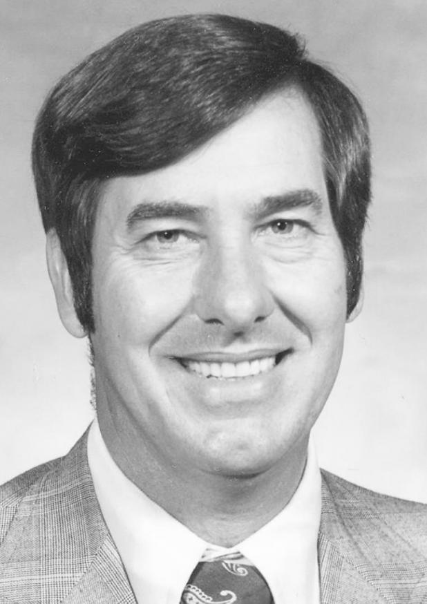 Obituary: Roy Dean Whitmire