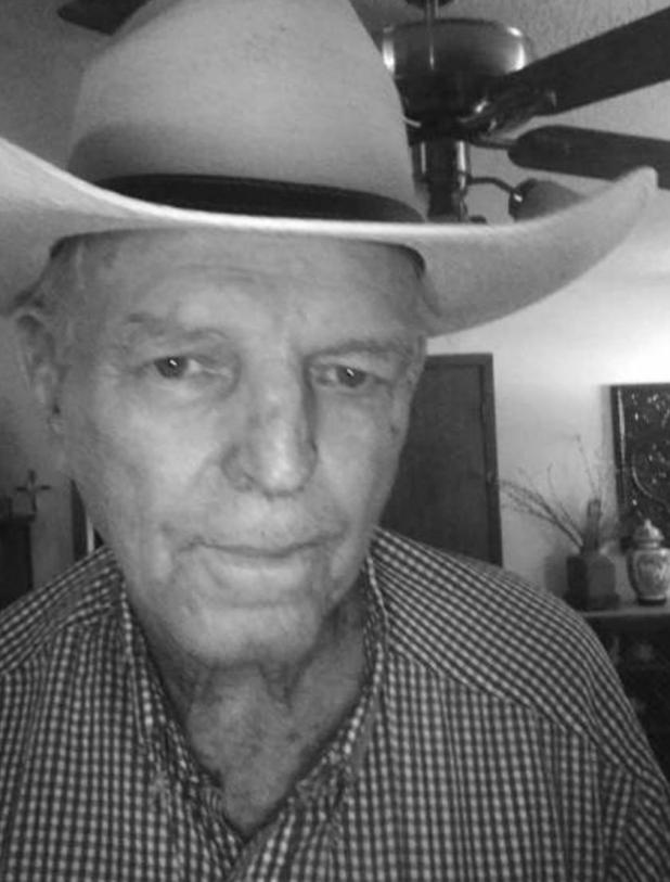 Obituary: Manuel Mullins, Sr.
