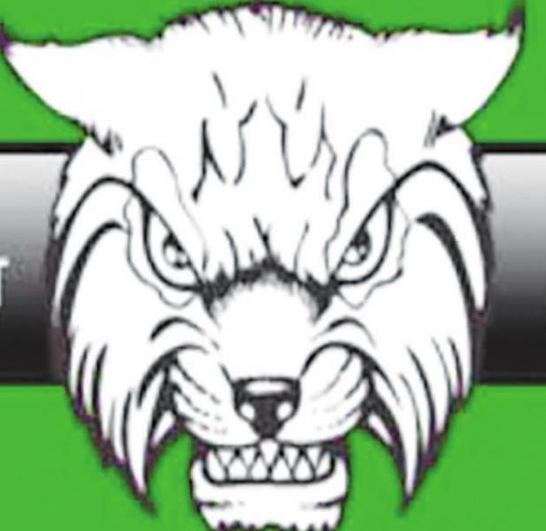 Bobcats Season Comes to End