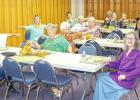 Amity Club at 83 years strong hosts first meeting of the year