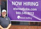 Elwood Staffing plans to host another job fair in Olney