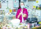 OHH Auxiliary Bake Sale