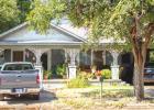 The Dunn-Wilson House